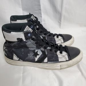Converse George Washington Sneakers SZ 8 Men/ 10 W